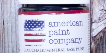 Cannon Ball American Paint Company