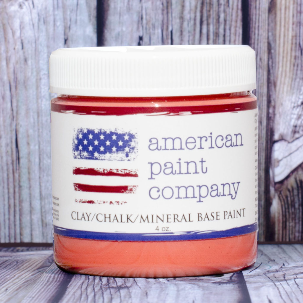 Coral Reef Paint Color 46 Beautiful Paint Colors American Paint Company