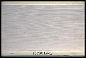 firstlady