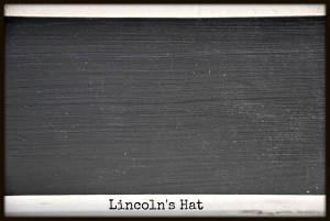lincolnshat
