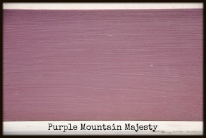 purplemountainmajesty