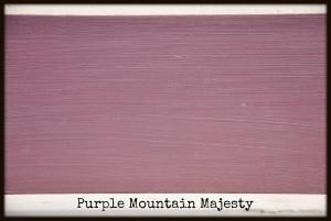 purplemountainmajesty