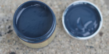 American Paint Company – Two New Colors!