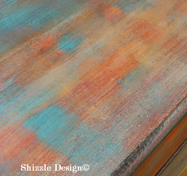 Patchwork-painteddresser-Shizzle-Design-Grand-Rapids-Michigan-chalk-clay-paints-paintedfurniture-best-colors-ideas-2