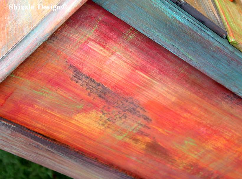 Patchwork-painteddresser-Shizzle-Design-Grand-Rapids-Michigan-chalk-clay-paints-paintedfurniture-best-colors-ideas-americanpaintcompany-10