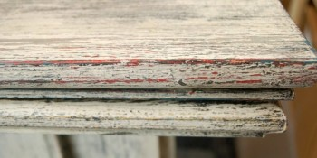 American Paint Company – Close-Up Color
