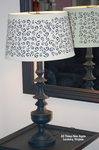 lamp_after1