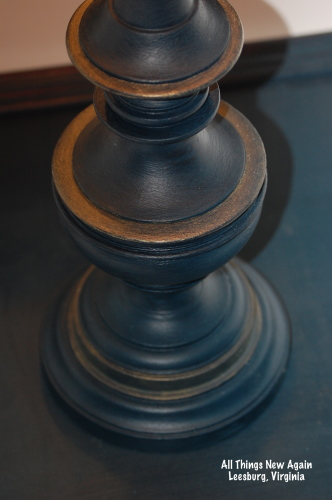 lamp_base-closeup1