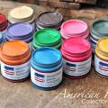 Sample jars 10-1-14