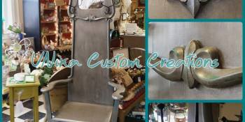 Monday Retailer Inspiration!