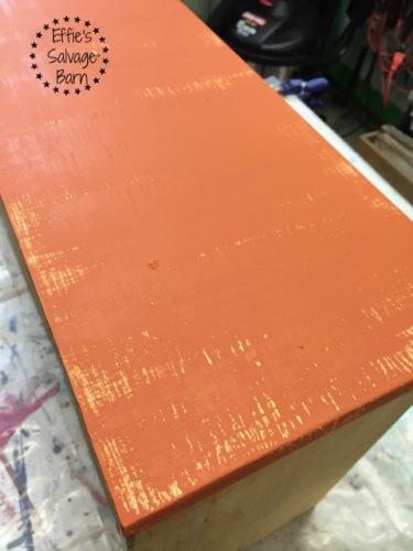 rug inspired dresser2