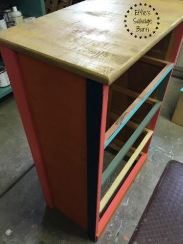 rug inspired dresser3