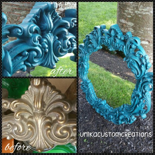 UNika Custom Creations, LLC