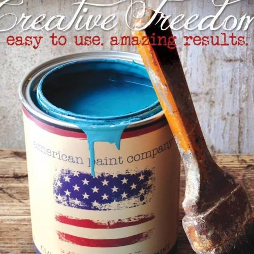 Creative Freedom photo