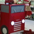 red-truck-dresser_watermarked_side