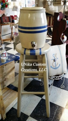 UNika Custom Creations, LLC