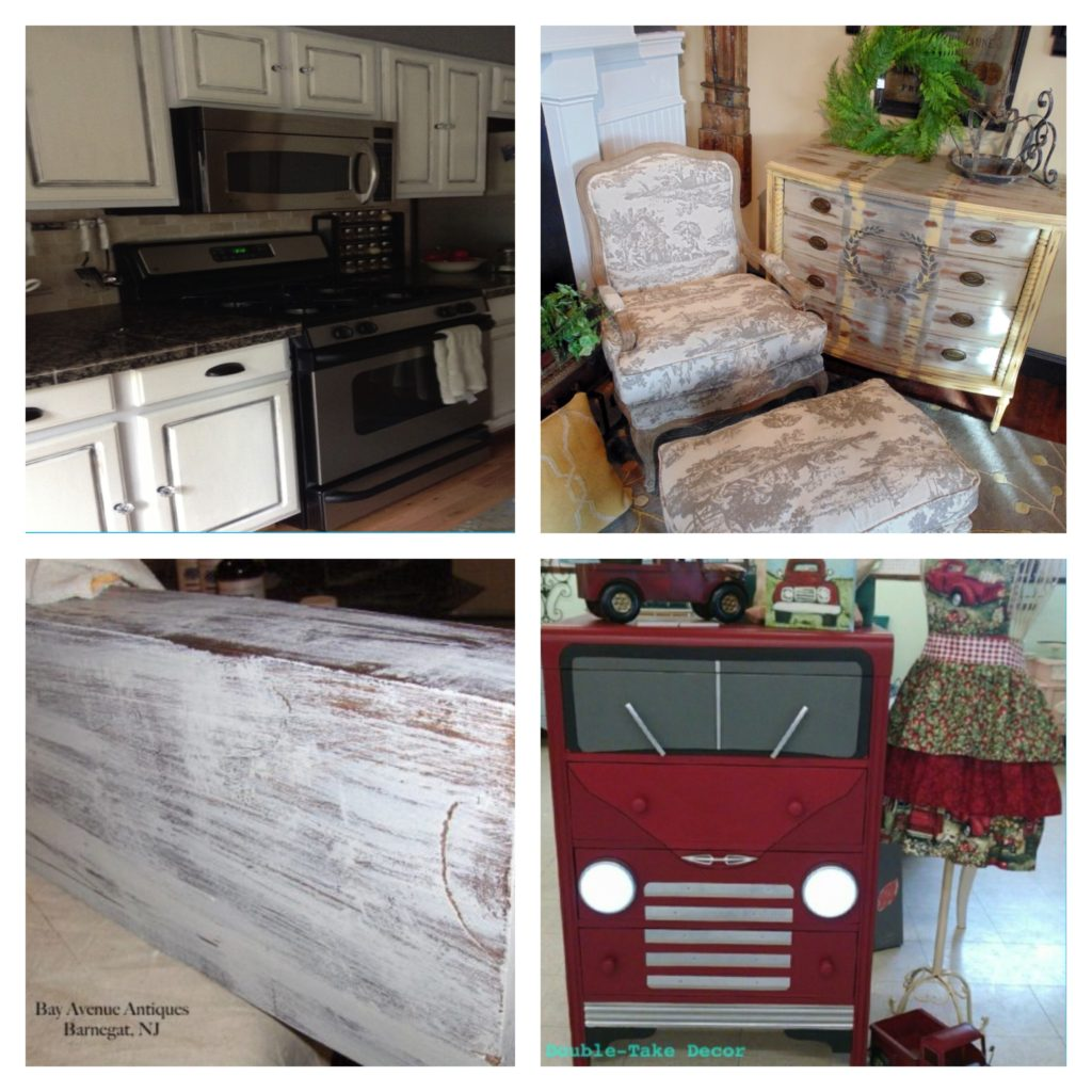 The Best of American Paint Company - Top 5 Blog Posts
