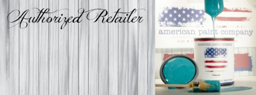 APC Authorized Retailer FB Cover