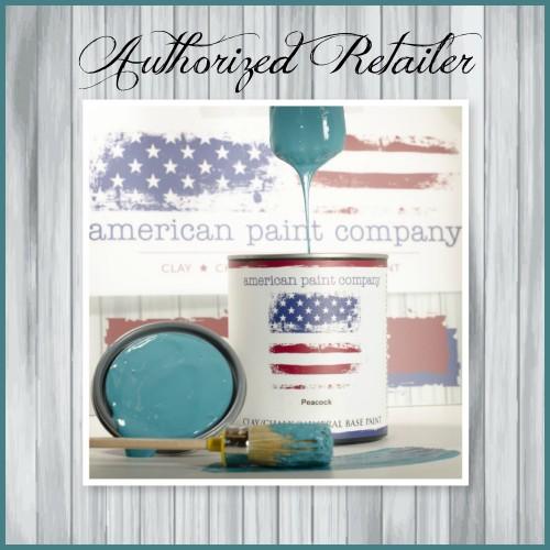 APC Retailer- Authorized FB Profile