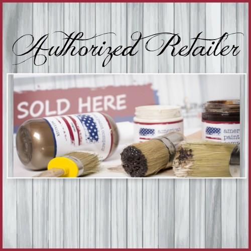 APC Retailer - FB Cover Pic 009