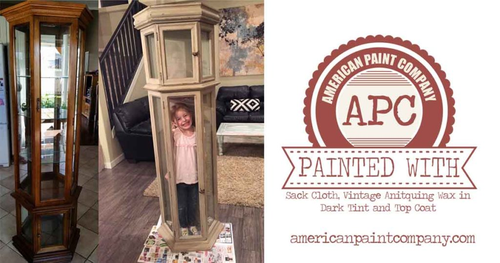 painted-sealed-finished-with-love-by-american-paint-company-b