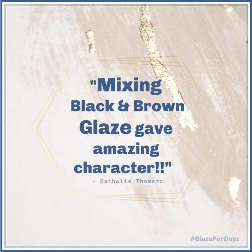 APC Glaze Testimonial
